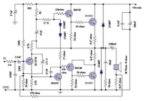 Thermistor Schematic Symbol likewise Wiring Diagram For Rtd as well Lvdt Circuit Diagram in addition Pid Wiring Diagram likewise V3. on rtd schematic symbol